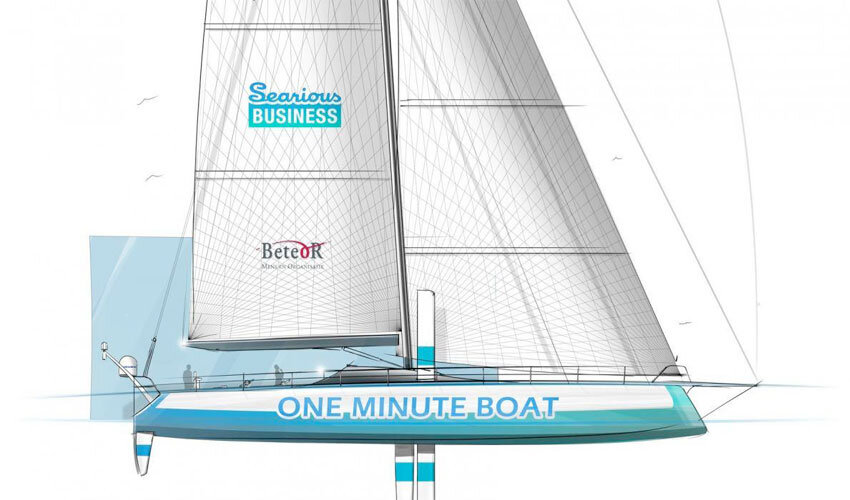one minute boat.jpg