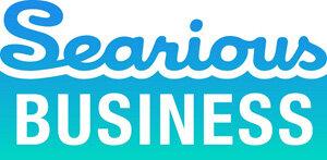 Searious Business logo.jpg
