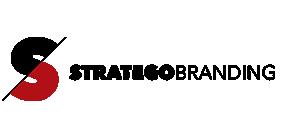 logo-stratego-branding.png