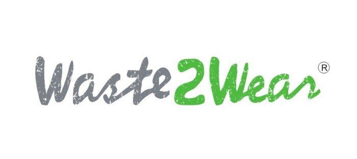 waste2wear.jpg