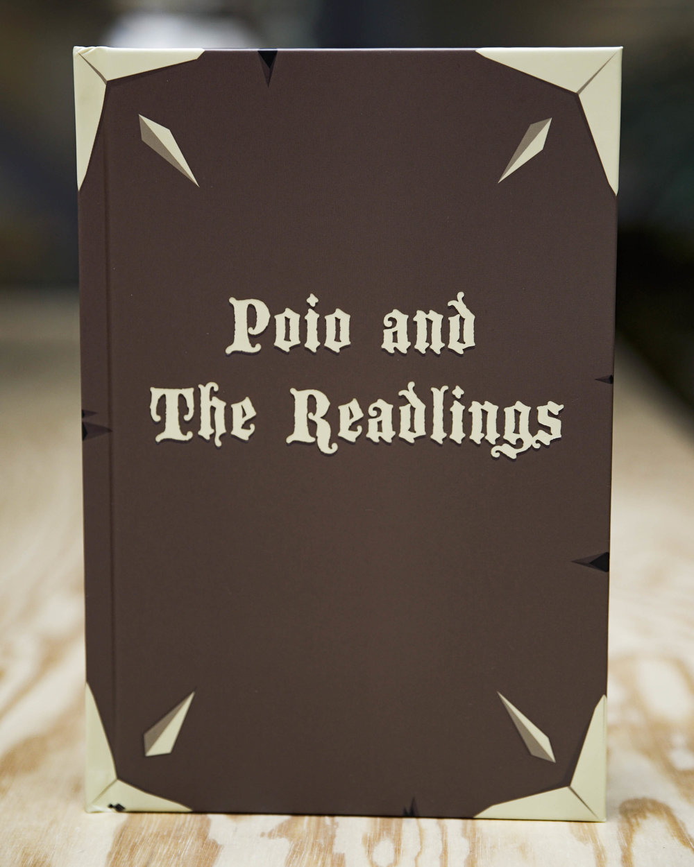 Poio-and-the-readlings-front