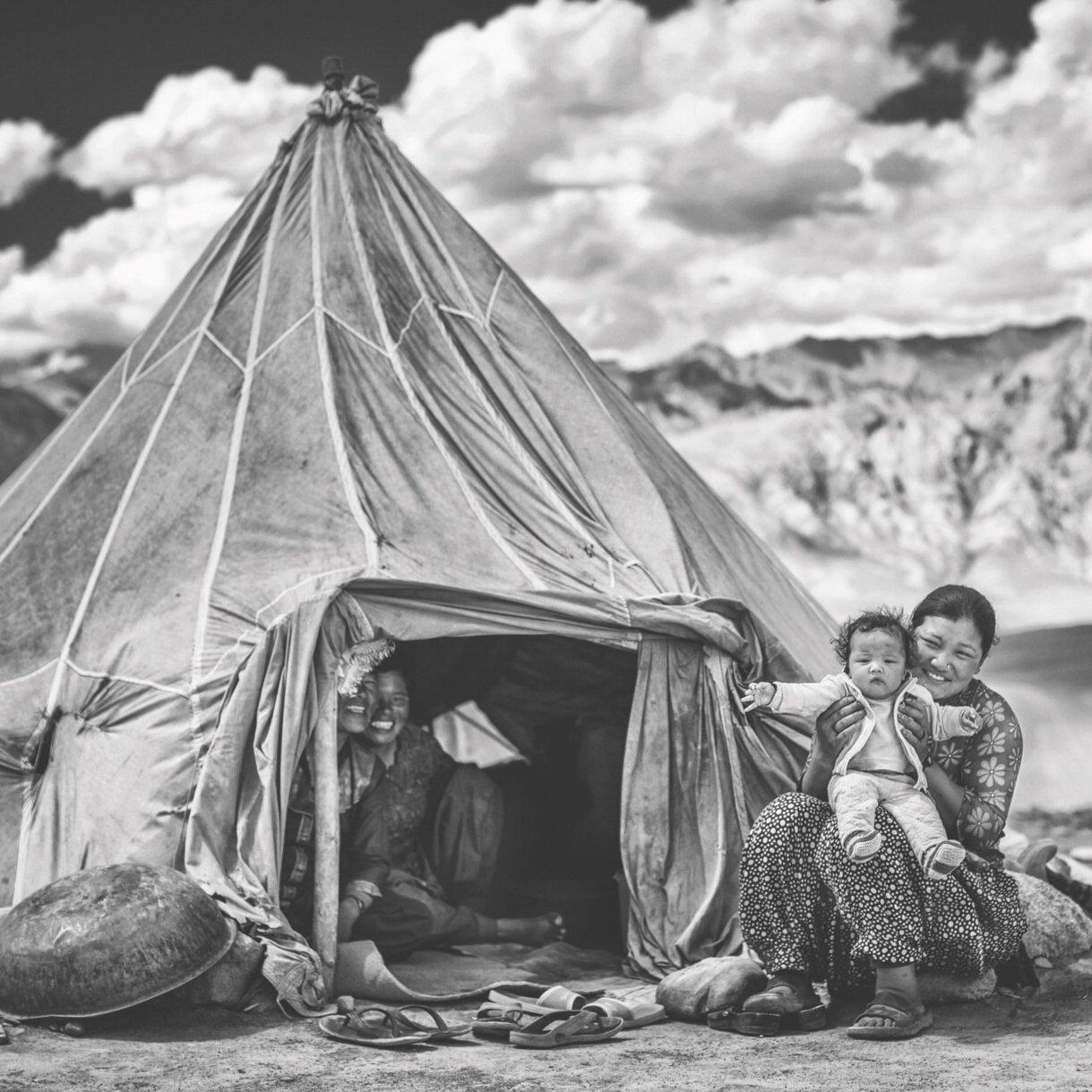 Nomads+in+Ladakh_web_roussakis.jpg