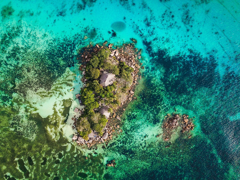 Sea-&-Sand_3.jpg