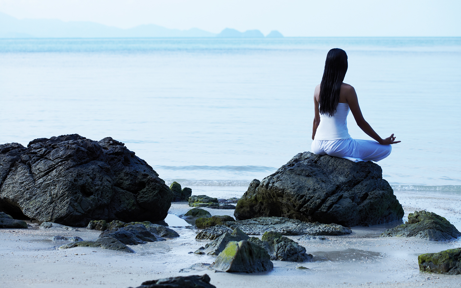 Relax and rejuvenate mind body and soul at the world's most exquisite spas. - Beauty & Wellness