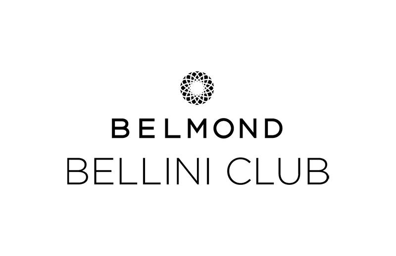 Belmond - Bellini club.jpg