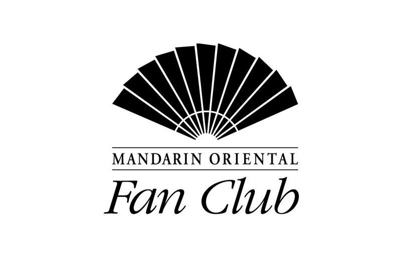 mandarin fan club.jpg
