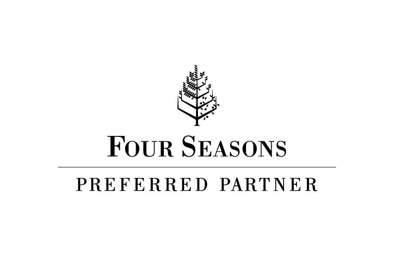 Four Seasons - Preferred Partner.jpg
