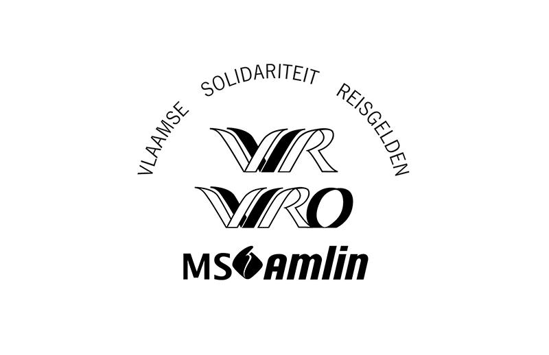 MS Amlin - Vlaamse Solidariteit Reisgelden.jpg