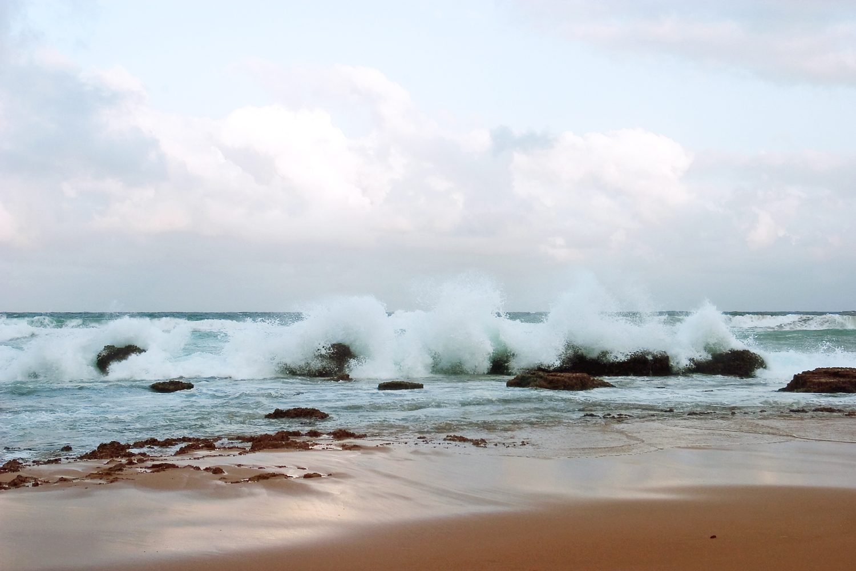 Sea-&-Sand---Thonga03.jpg