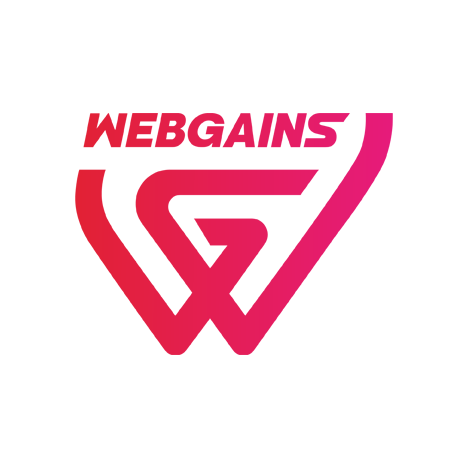Webgains-Logo-468x468-2.png