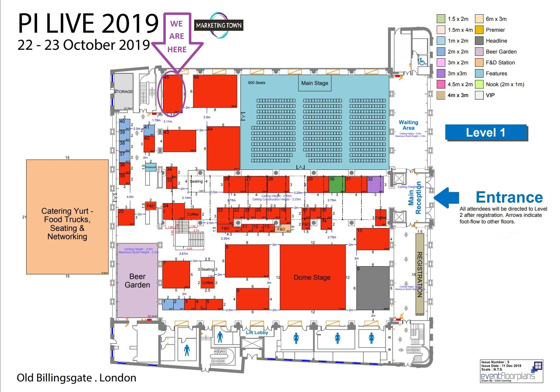 PI Live event floor plan MT stand marked.jpg
