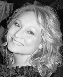 Jacki Thurman - InstructorI am proud to teach the Mommy and Me, 4-6 Combo and assist the Teen Combo and Jr KD Ette classes. I love to watch the kids have fun and express themselves through dance. I started dancing with KDA in 1989 and was a K.D.Ette myself from 1990 through 1995. I came back to Karen's and took adult classes seven years ago. I am a REALTOR with CENTURY 21 Broughton Team. I was born and raised in Hannibal. I am married with three children, a son-in-law and a granddaughter.