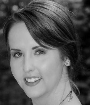 Tiffany Ruesch - Dance Instructor