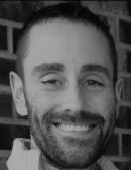 Patrick Hedges - Vocal Instructor