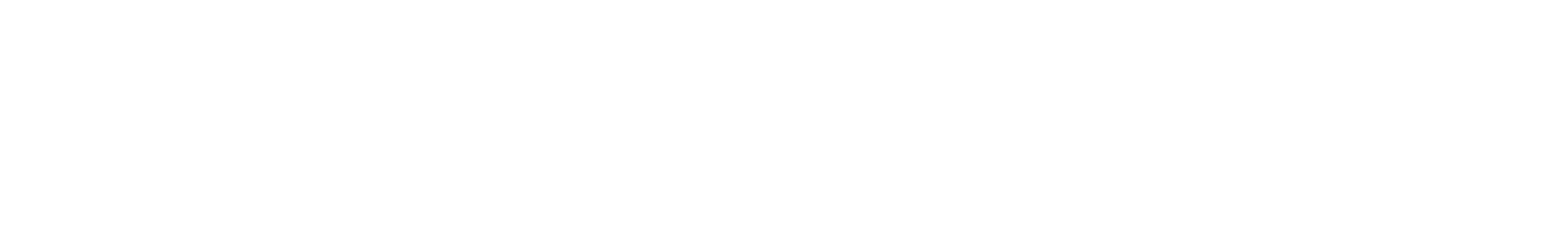 Connecting Britain logo RGB White 150ppi.png