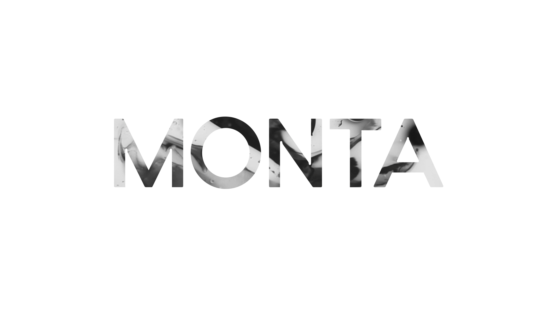 Monta_20.png