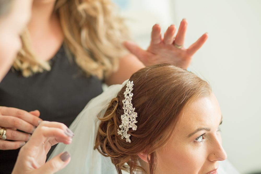 Lara Brendan Wedding Final-60.jpg
