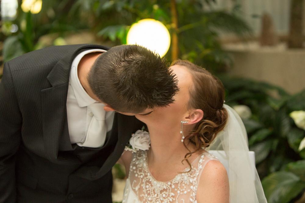 Lara Brendan Wedding Final-139.jpg