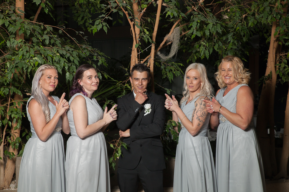 Lara Brendan Wedding Final-176.jpg