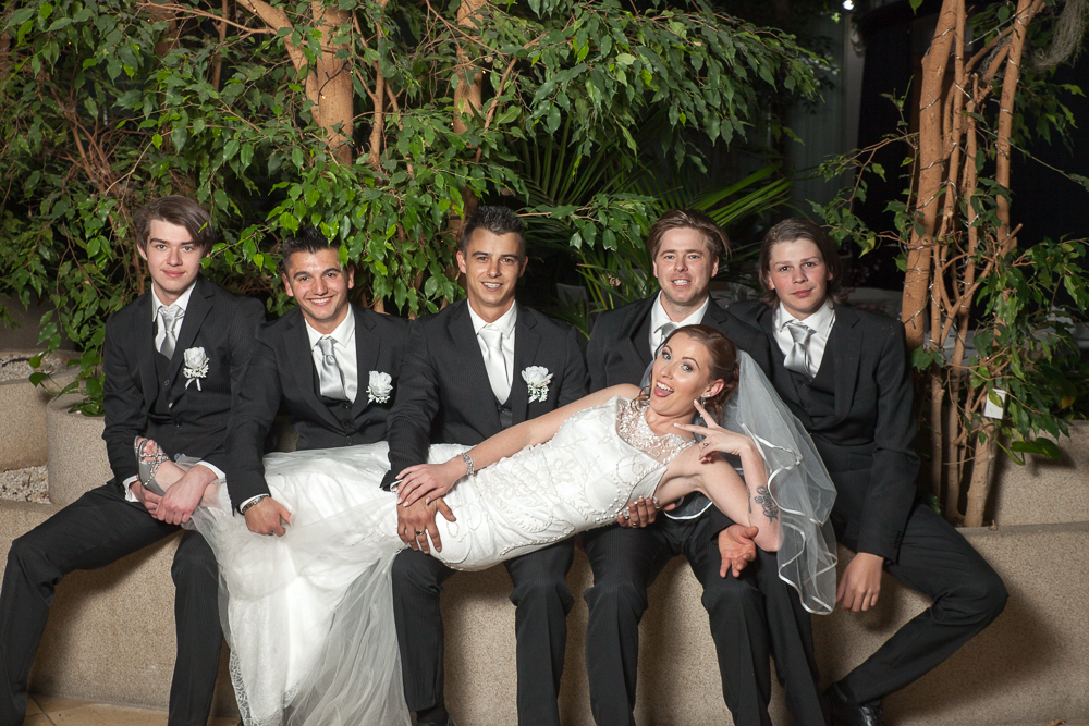 Lara Brendan Wedding Final-180.jpg