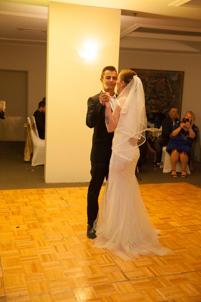 Lara Brendan Wedding Final-328.jpg
