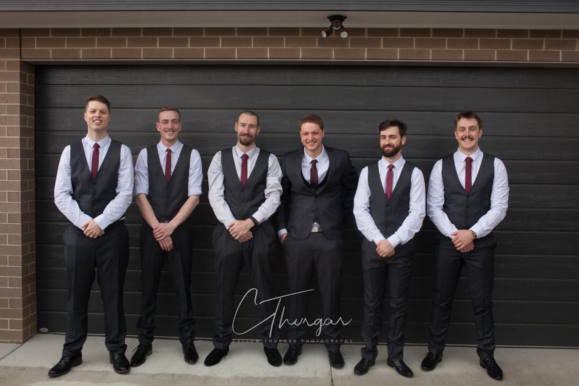 Declans boys wedding-3 - Copy.jpg