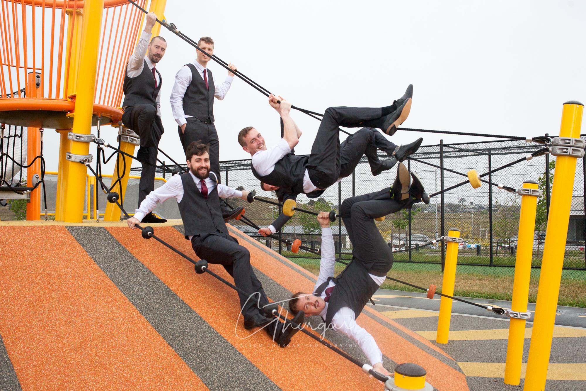 Declans boys wedding-5 - Copy.jpg