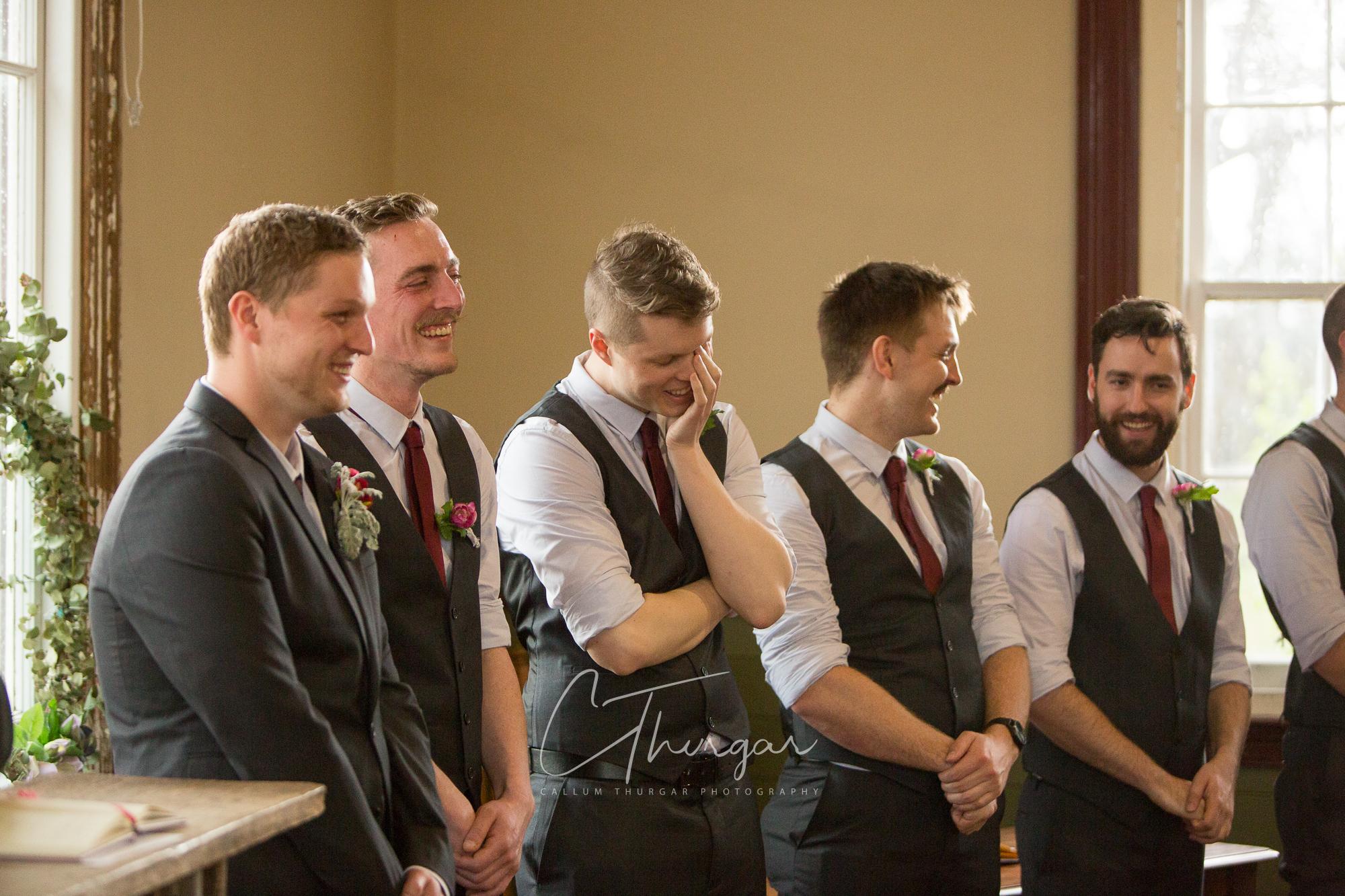 Declans boys wedding-62.jpg