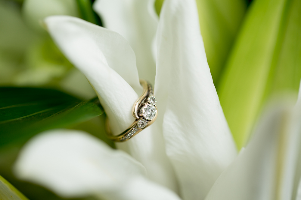 Lara Brendan Wedding Final-24.jpg