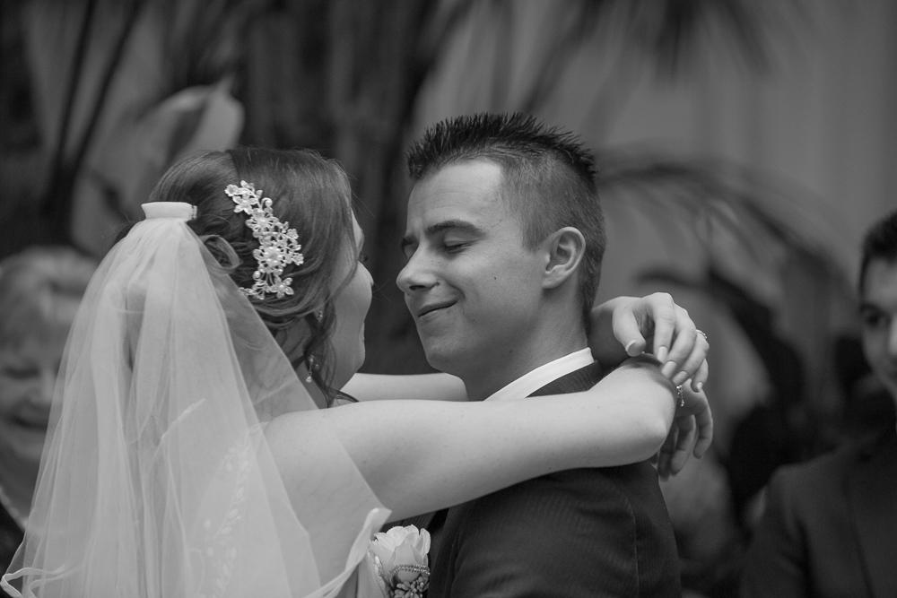 Lara Brendan Wedding Final-131.jpg