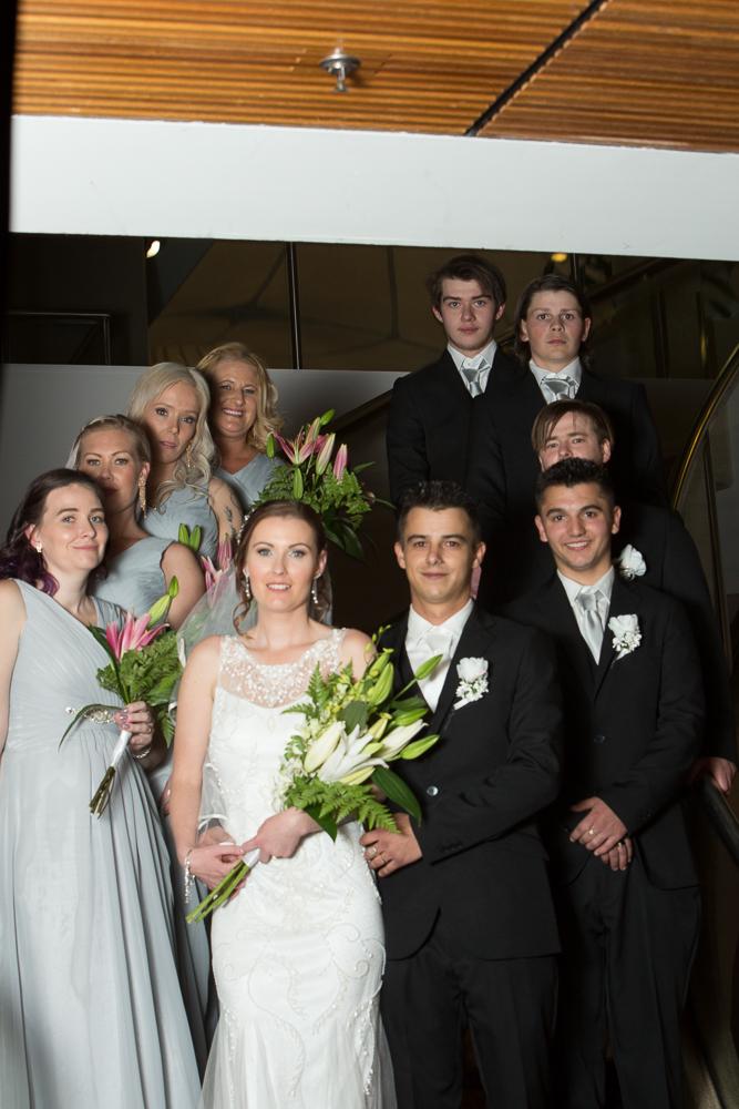 Lara Brendan Wedding Final-171.jpg