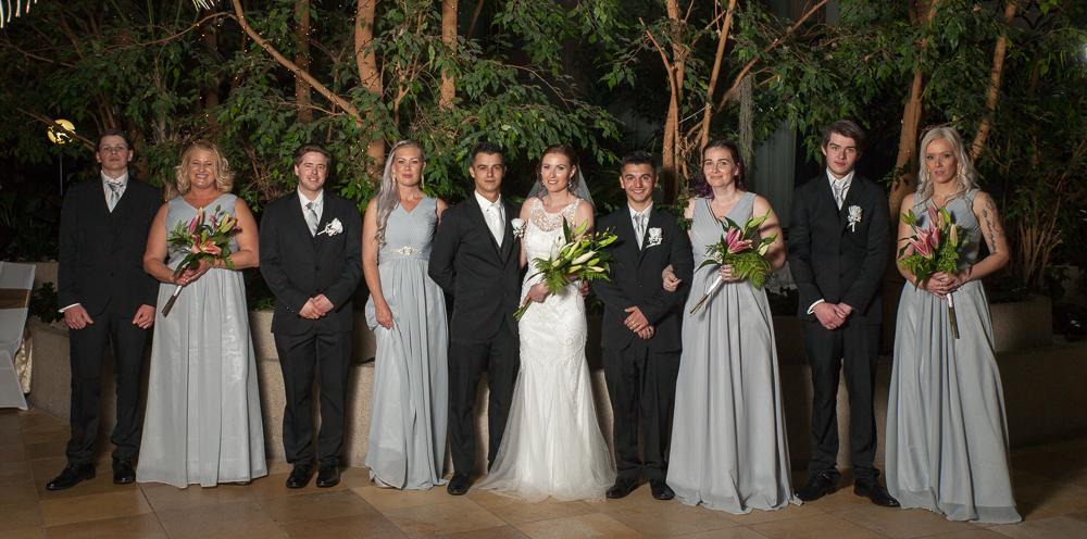 Lara Brendan Wedding Final-173.jpg