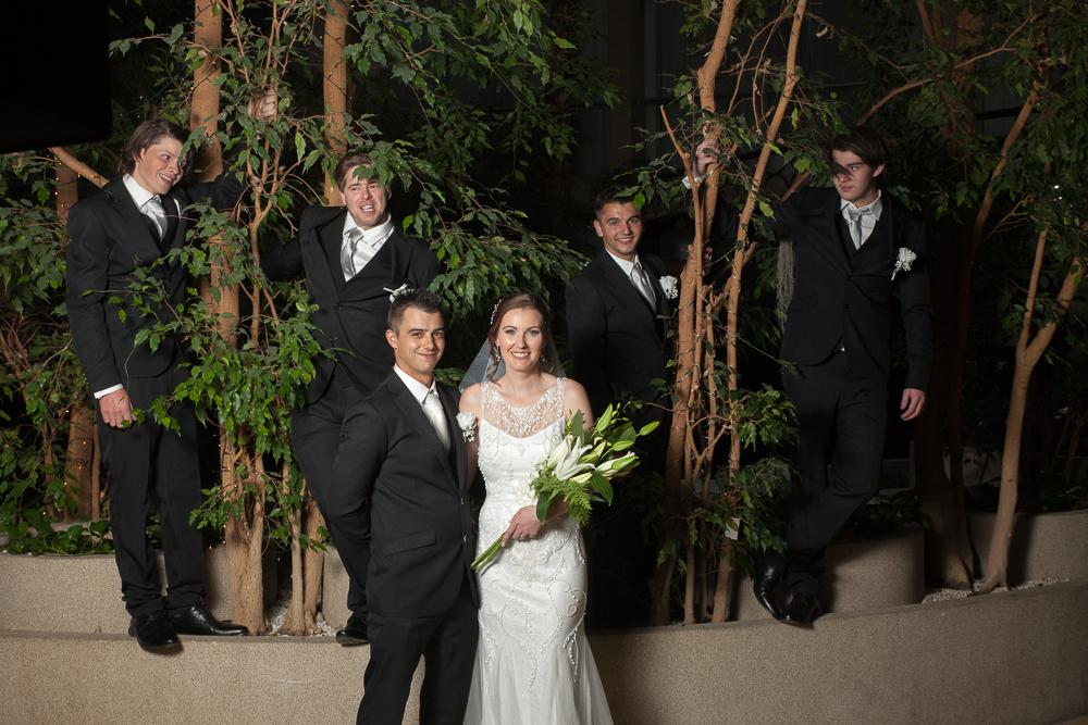 Lara Brendan Wedding Final-174.jpg