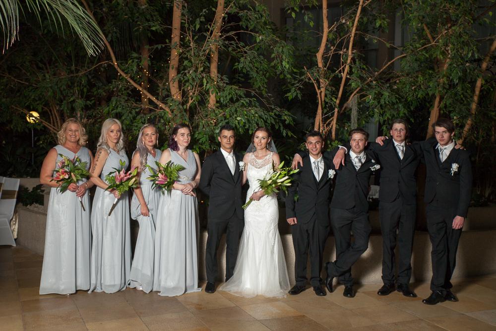 Lara Brendan Wedding Final-172.jpg