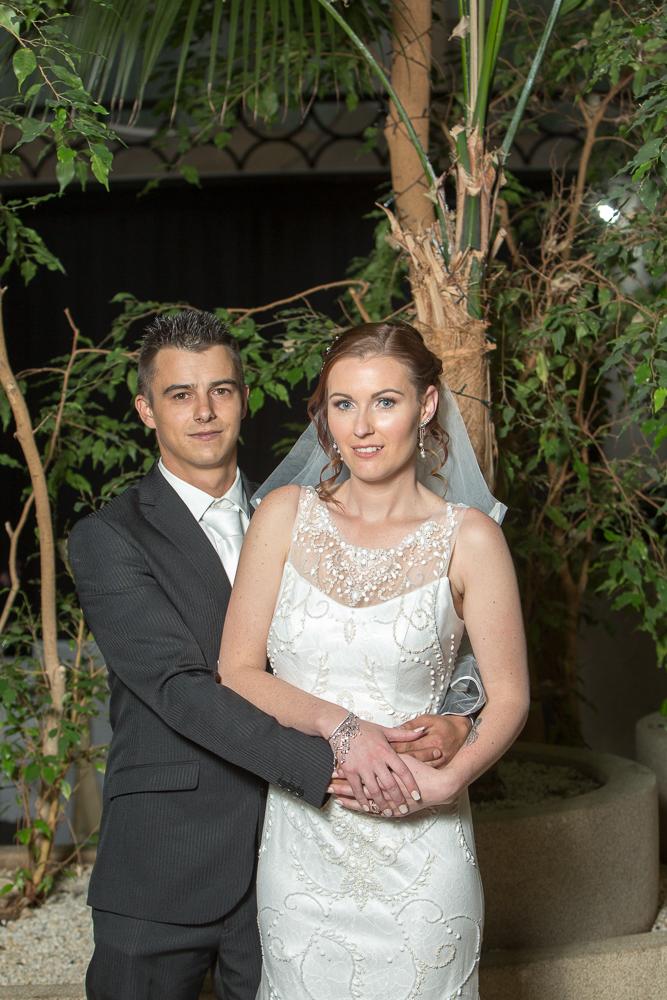 Lara Brendan Wedding Final-178.jpg