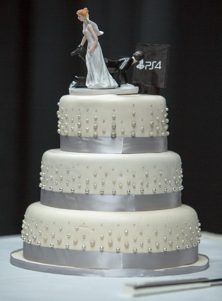 Lara Brendan Wedding Final-185.jpg