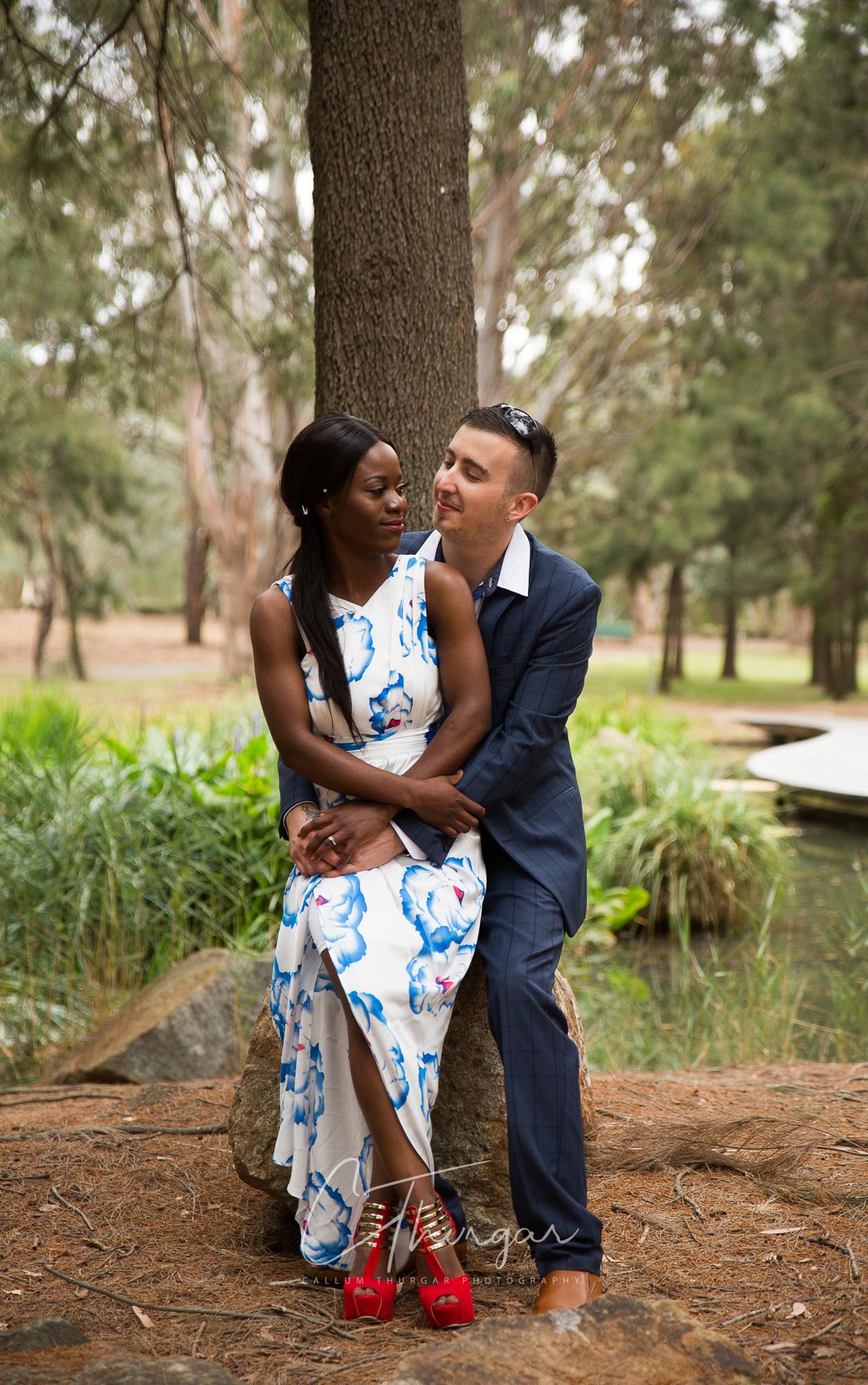 David and Nzinga WM-15.jpg