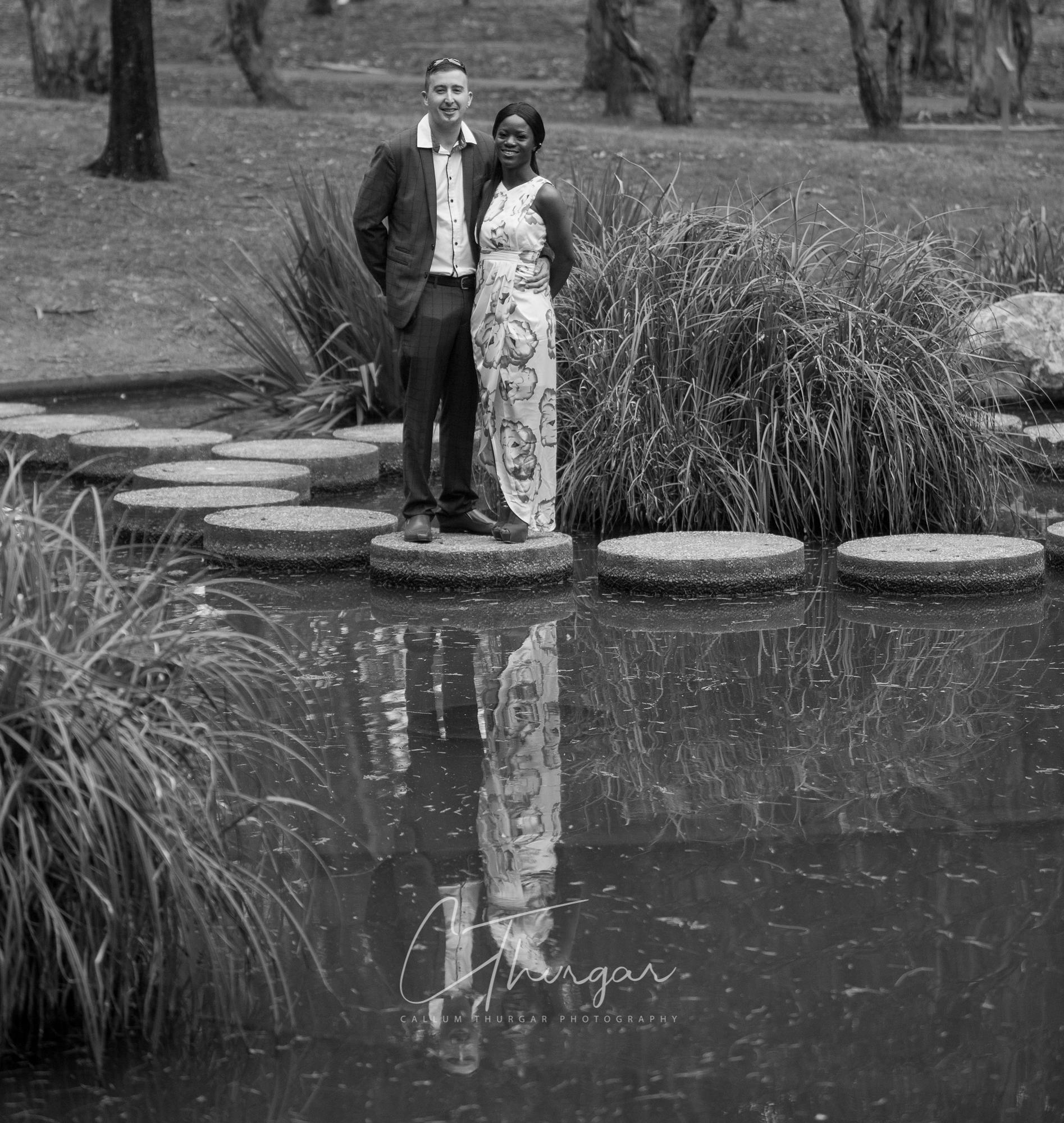 David and Nzinga WM-39.jpg