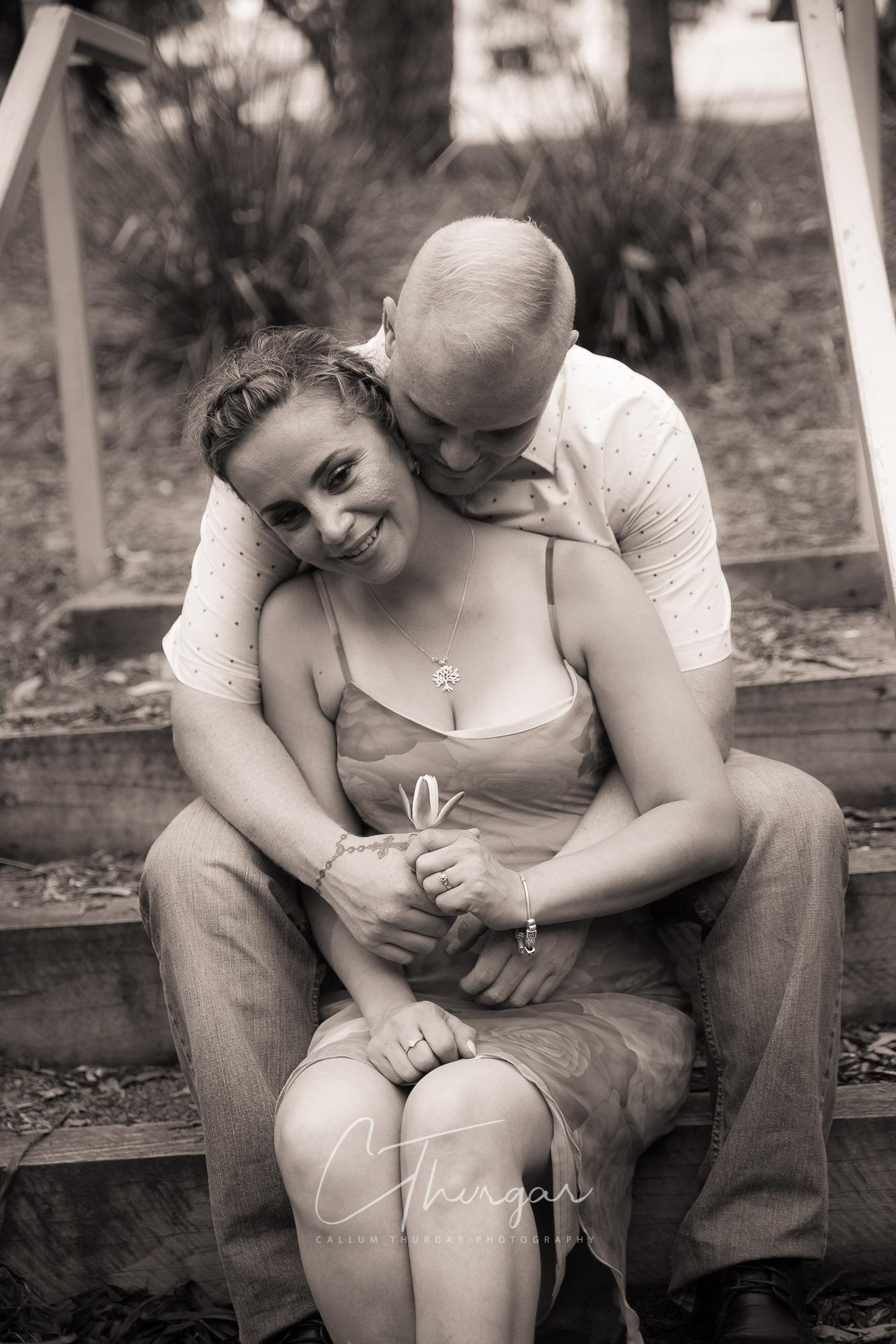 Engagement facebook-2.jpg