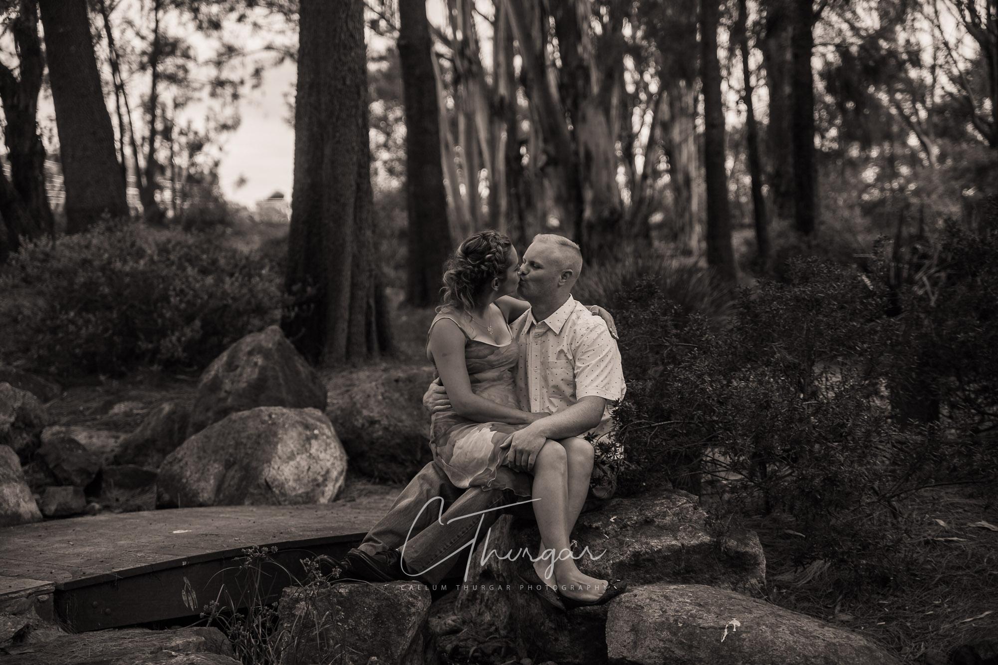 Engagement facebook-1.jpg