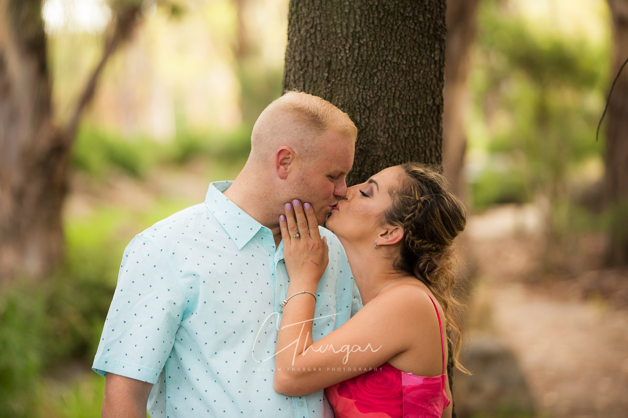 Engagement facebook-5.jpg