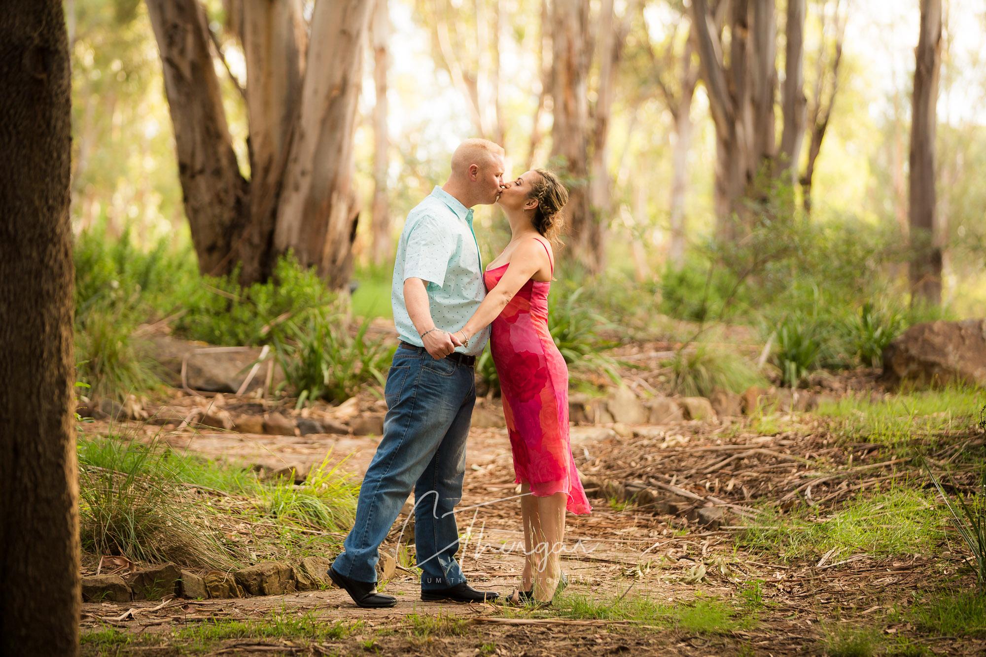 Engagement facebook-3.jpg