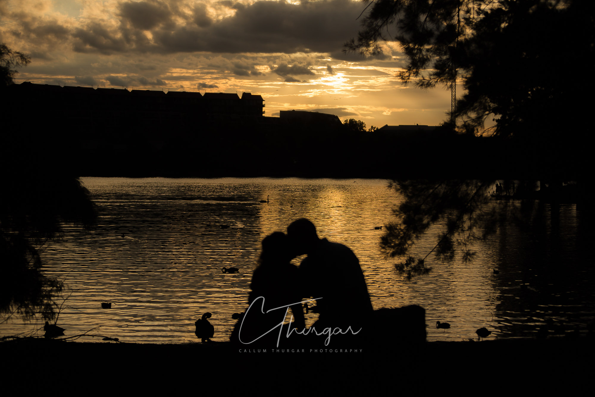 Engagement facebook-11.jpg