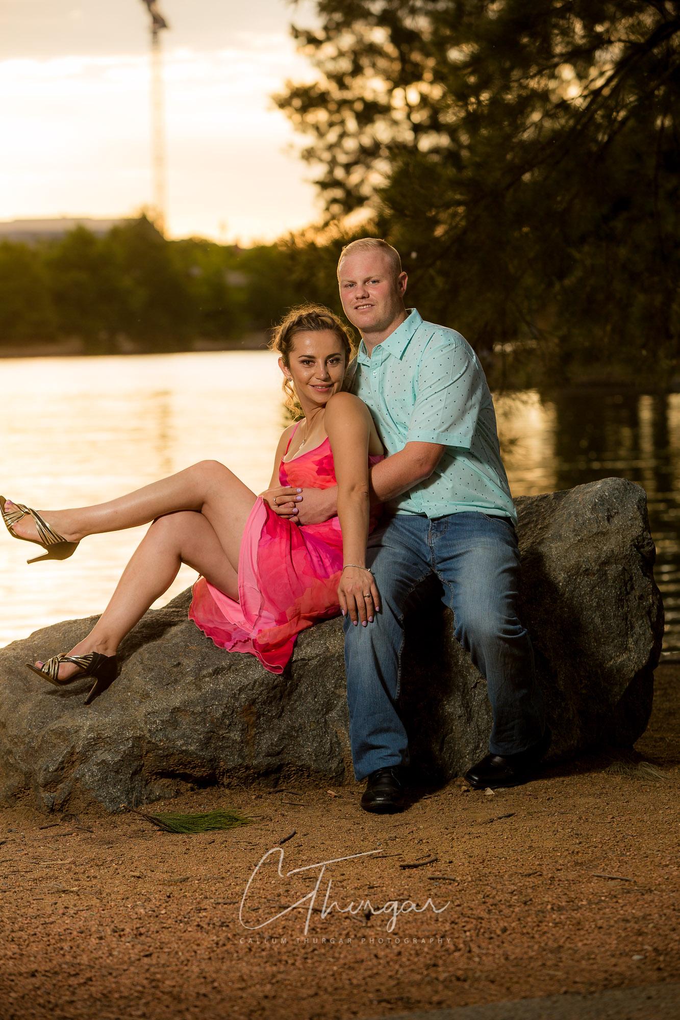 Engagement facebook-12.jpg