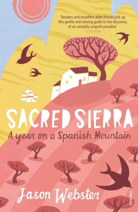 Sierra better.jpg
