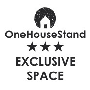OneHouseStand-Exclusive-Space-grey.png