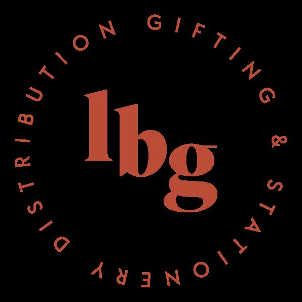 LBG-Mark.png