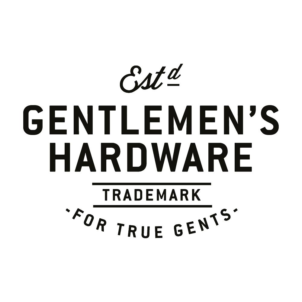 gentlemans.png