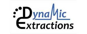 Dynamic_Extractions-Logo.png