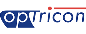 Optricon_Logo.png